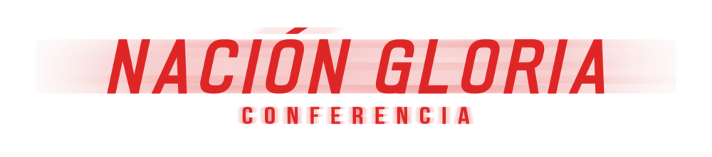 ng18 logo.png
