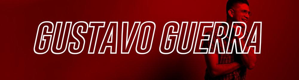 Gustavo Guerra Still LED.jpg