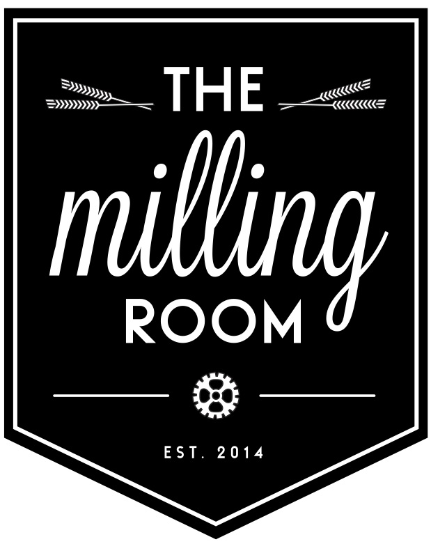 The Milling Room - Upper West Side, NYC