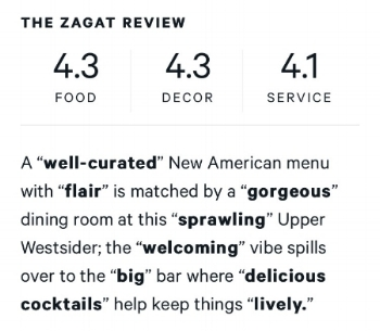 Zagat 2017 2.jpg