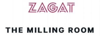 Zagat 2017 1.jpg