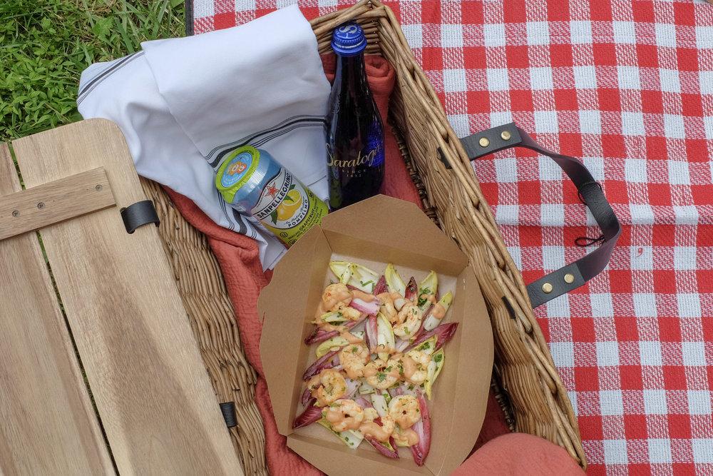 Shrimp in Picnic Basket.jpg