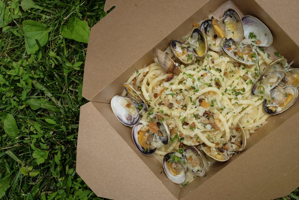 Spicy Vongole Bucatini.jpg