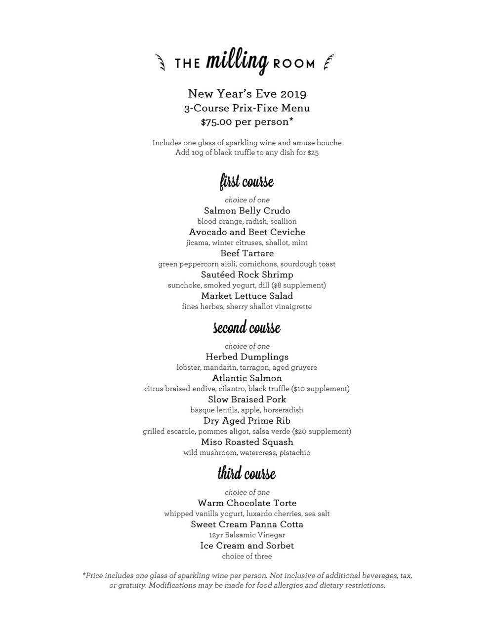 New Years Eve Menu 2018 (1).jpg