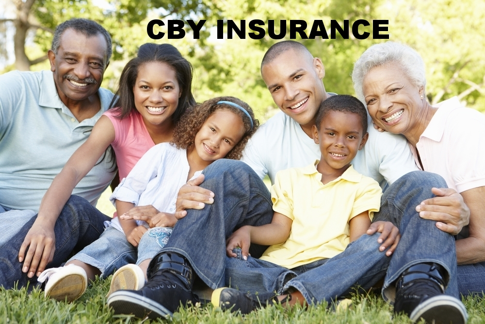 "Open enrollment is around the corner November 1st to be exact.  If you're in need of affordable health coverage CBY Insurance works with several major carriers to help you choose the best plan for you and your family. For a free quote visit CBYInsurance.com - select the contact tab, fill out your information and click submit or call 912-308-4077.  If you're in the market for Medicare or Life Insurance CBY insurance offers various products as well.  CBY Insurance - ""Protect what you love."""