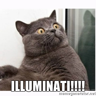 illuminati meme.jpg