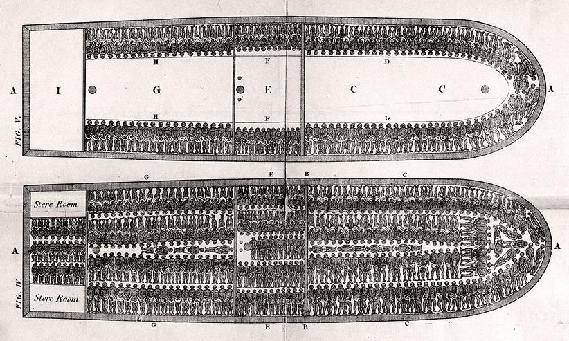 slave-ships.png