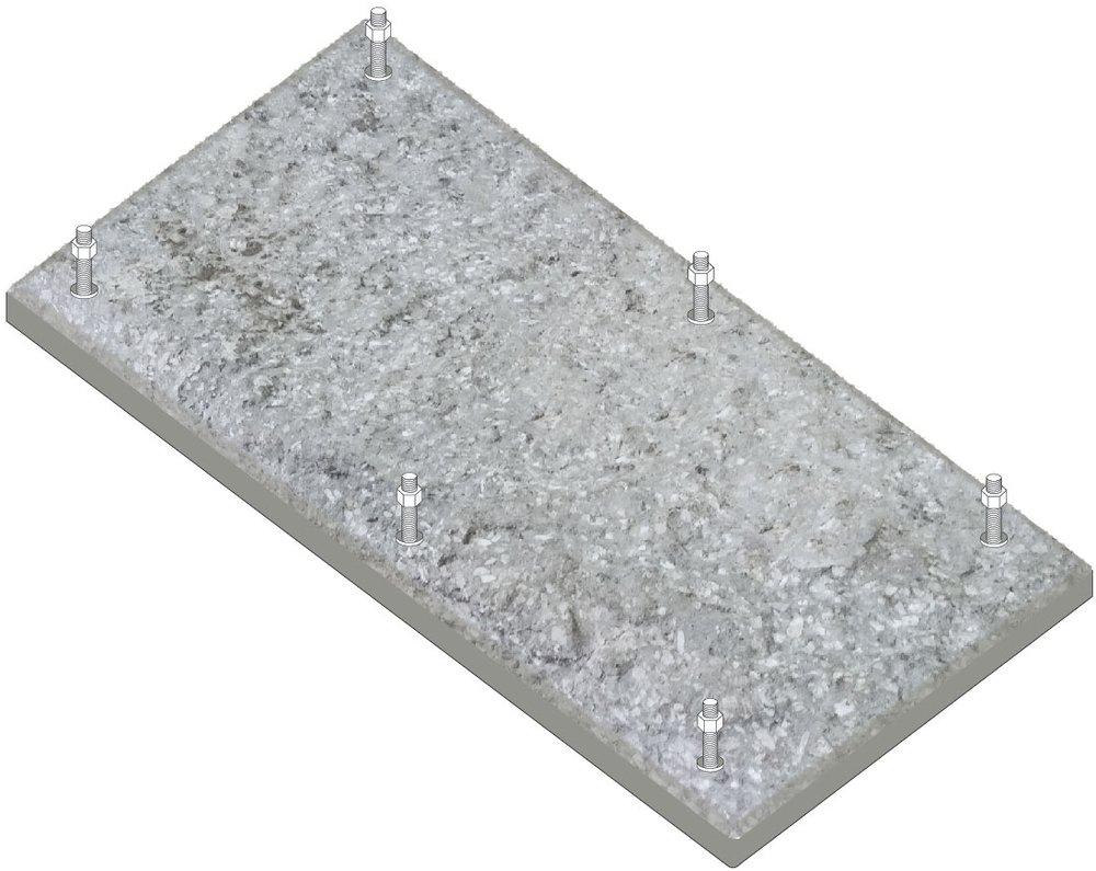 Techmar_technical_prepared concrete