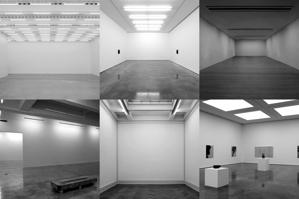 INSIDE THE WHITE CUBE O DOHERTY PDF DOWNLOAD