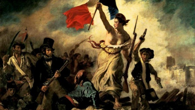 Image result for the french revolution