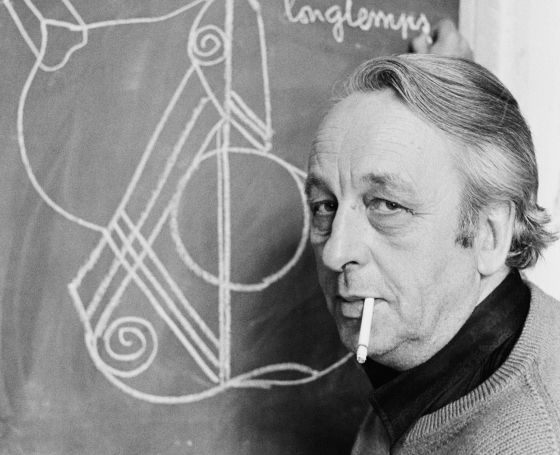 essays on ideology althusser Louis pierre althusser (1918–1990) was a french marxist philosopher he was born in algeria and studied at the école normale supérieure in paris, where he eventually became professor of philosophy.