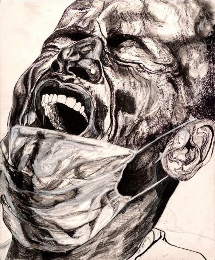 egypt-scream-alone-v2.jpeg