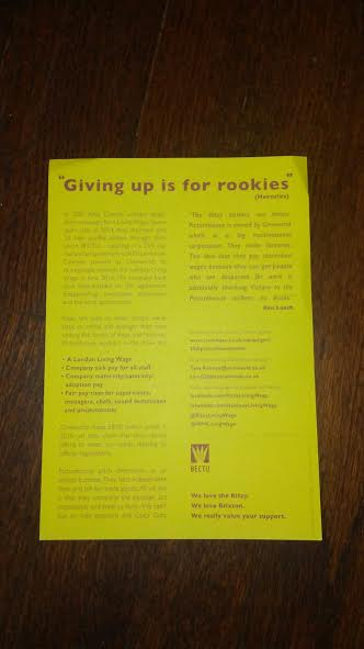 Other leaflet back.jpg
