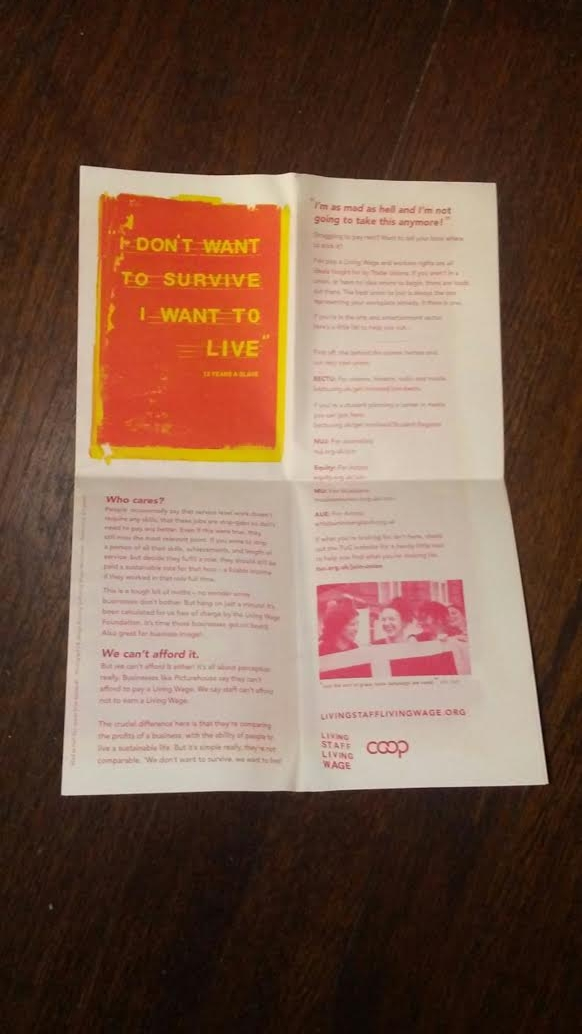 Living Wage leaflet with Slave qutoe.jpg