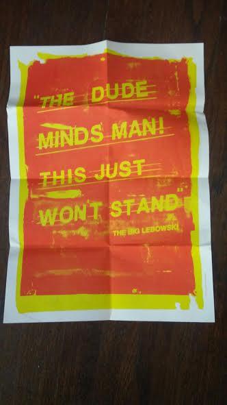Living Wage leaflet with Lebowski.jpg
