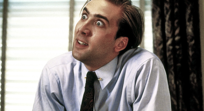 Nic-Cage-Vampires-Kiss.jpg?content-type=