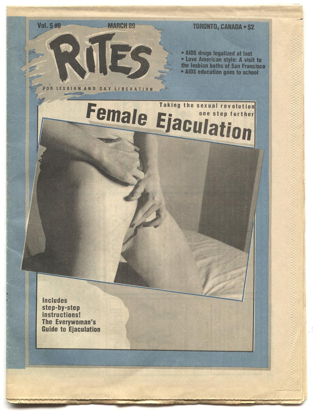 Image 4. Rites 1989 Cover copy.jpg