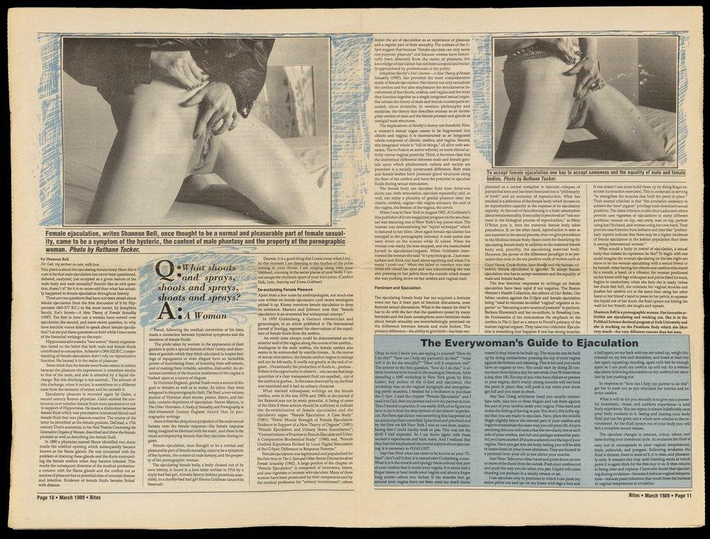 Image 5. Rites 1989 centerfold.jpg