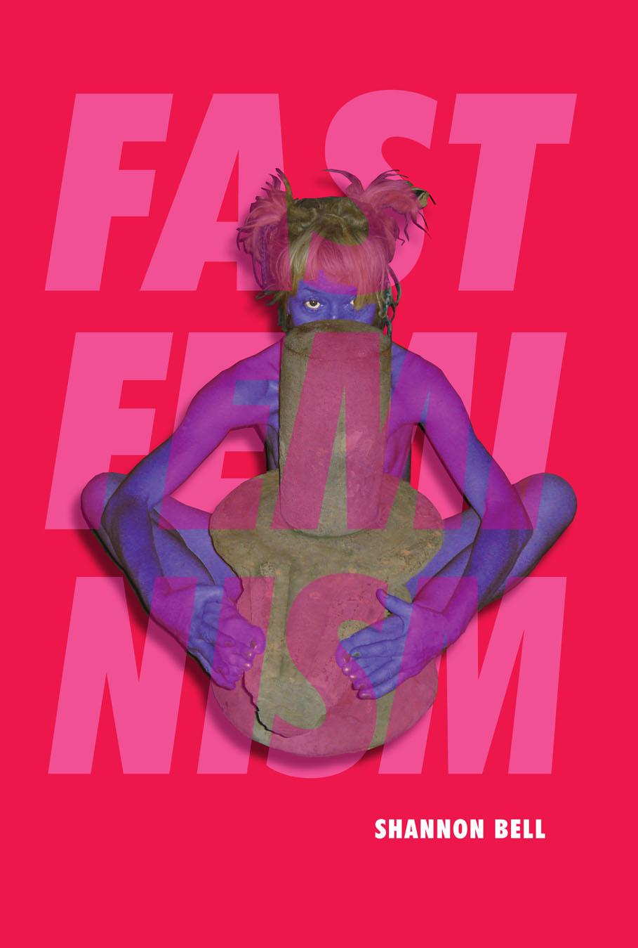 Image 11. Fast Feminism cover.jpg
