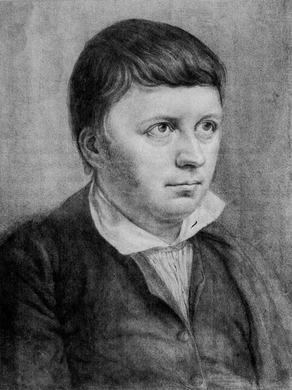 F. Schlegal