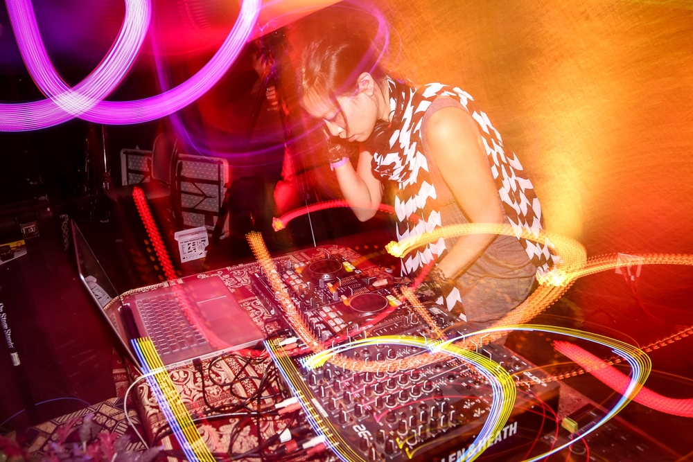 Olivia-Foxglove-11.jpg