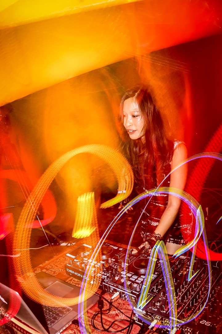 Olivia-Foxglove-19.jpg