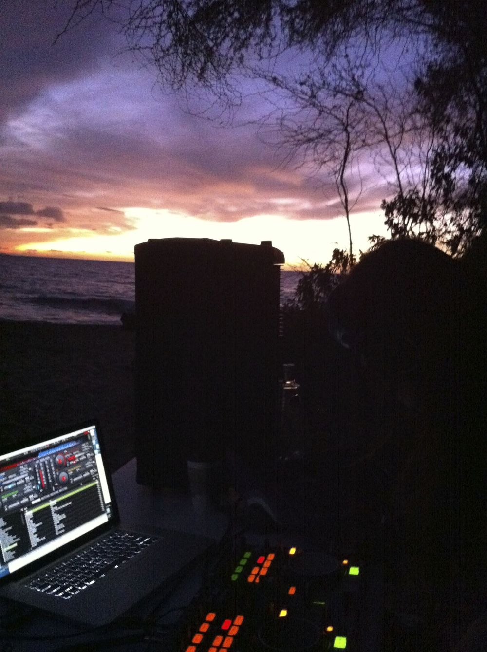 sunset beach dnb.jpg