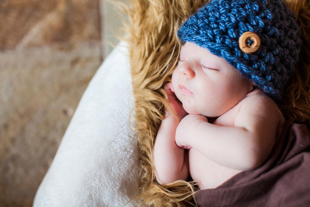 MaternityNewborn-6.jpg