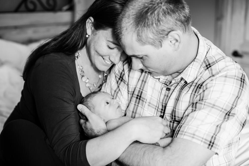 MaternityNewborn-7.jpg