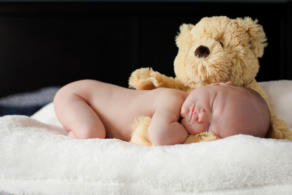 MaternityNewborn-14.jpg