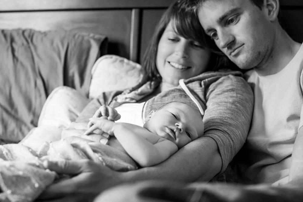 MaternityNewborn-16.jpg