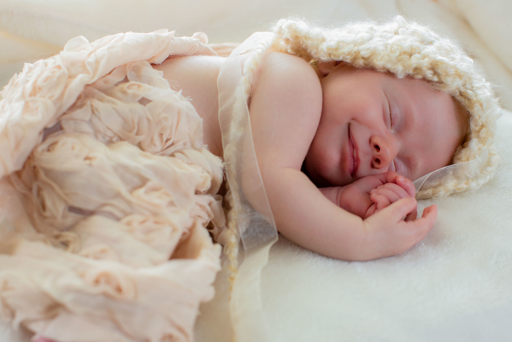 MaternityNewborn-17.jpg