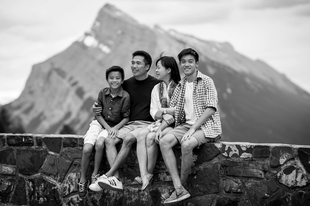 Family-30.jpg