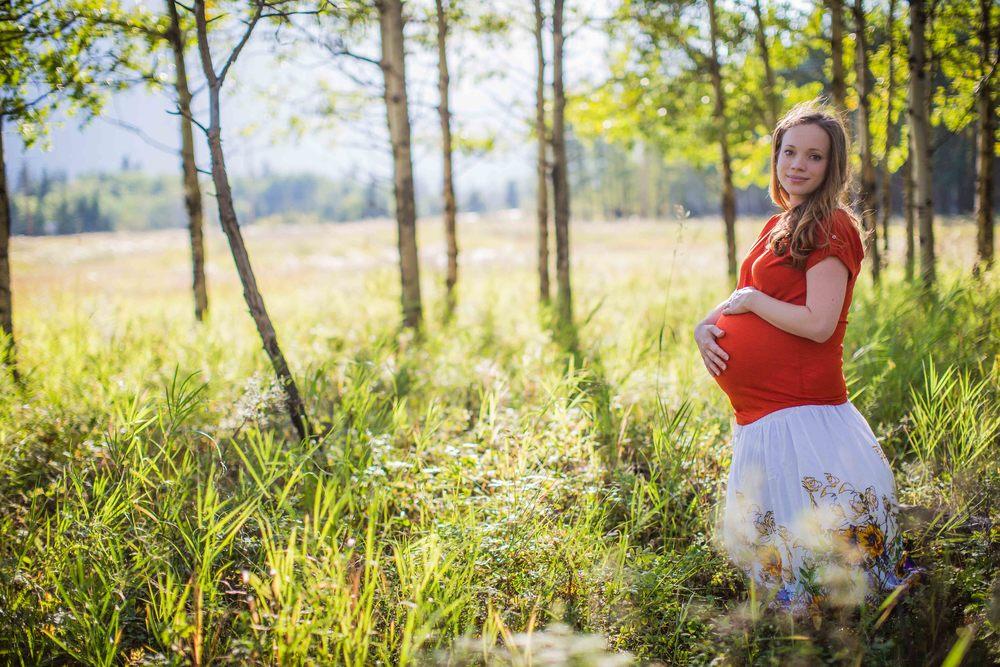 MaternityNewborn-24.jpg