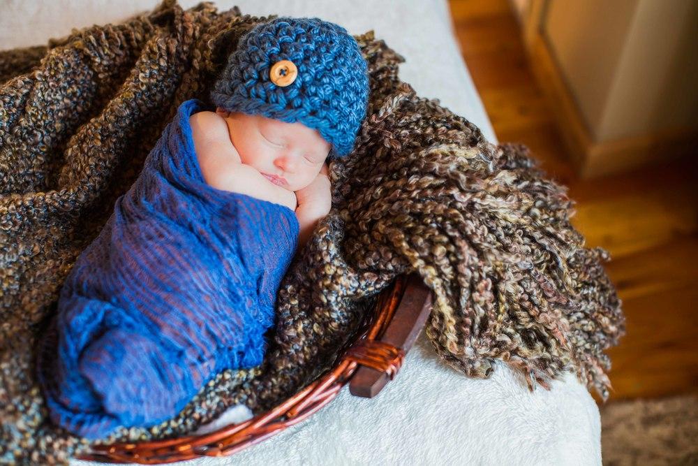 MaternityNewborn-26.jpg