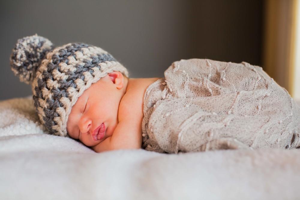 MaternityNewborn-27.jpg