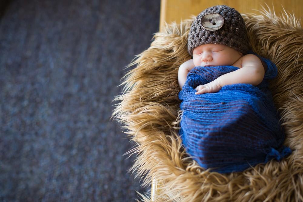 MaternityNewborn-29.jpg
