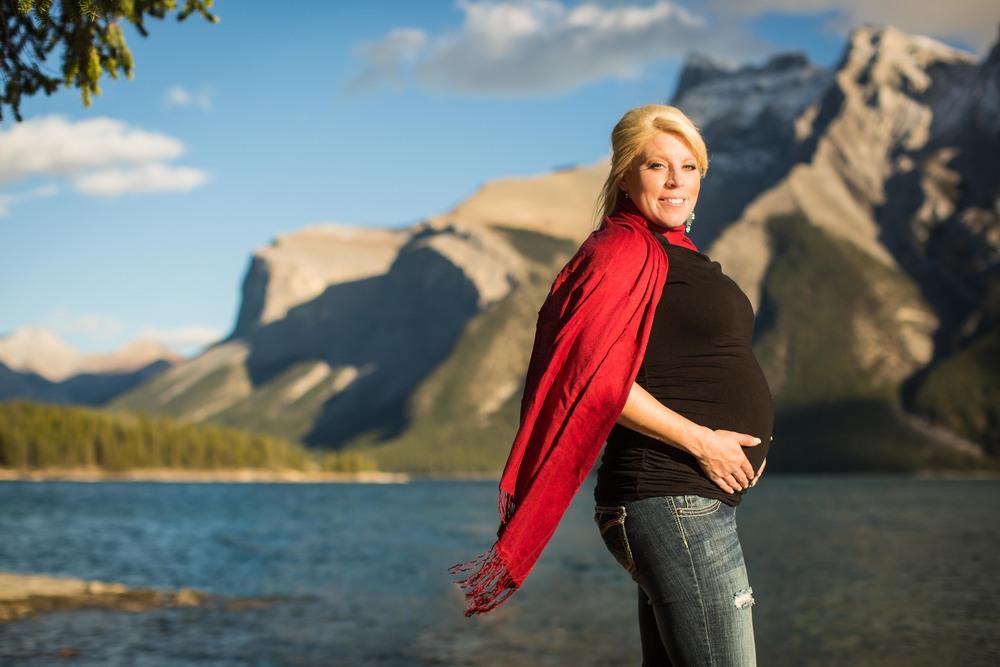 MaternityNewborn-33.jpg