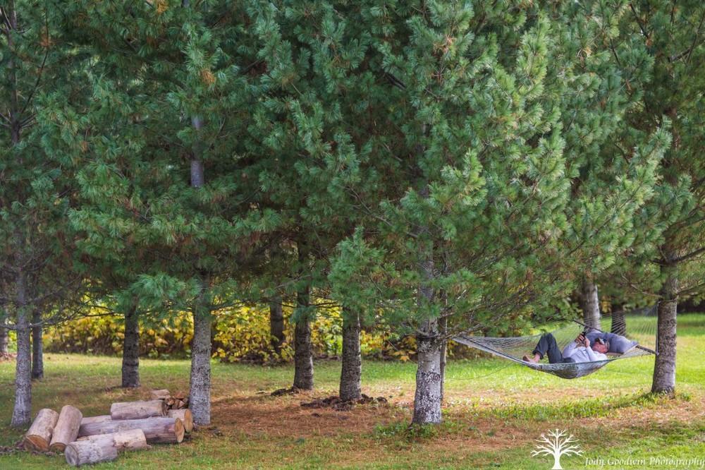 AutumnandDaveBlog-15-1024x682.jpg