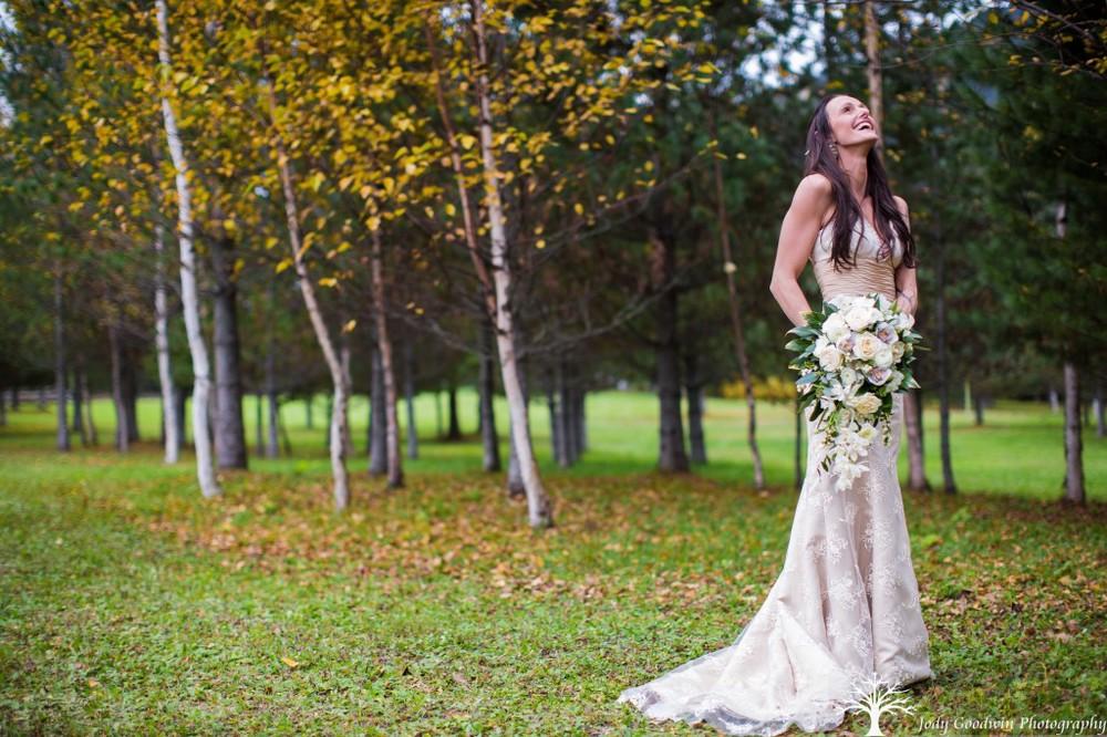 AutumnandDaveBlog-53-1024x682.jpg