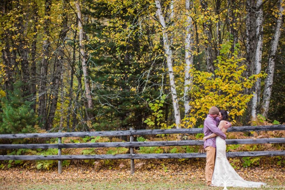 AutumnandDaveBlog-54-1024x682.jpg