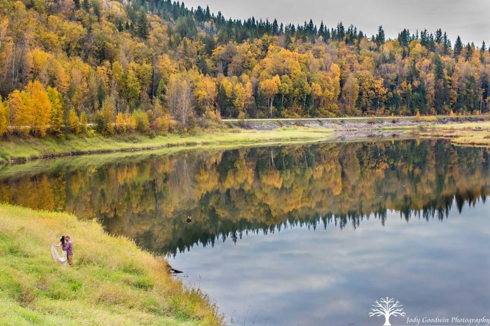 AutumnandDaveBlog-57-1024x682.jpg