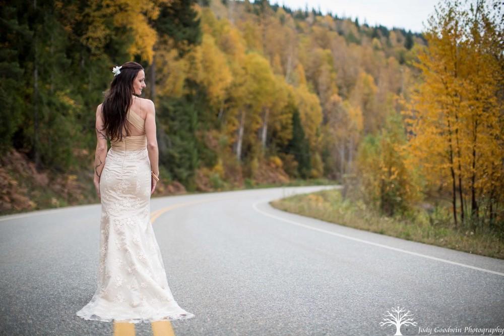 AutumnandDaveBlog-61-1024x682.jpg
