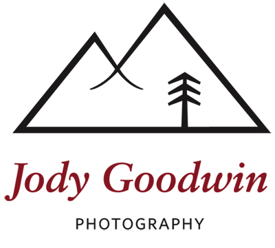 Jody Goodwin Photography | Canmore Wedding Photography | Banff Wedding Photography | Golden BC Wedding Photography