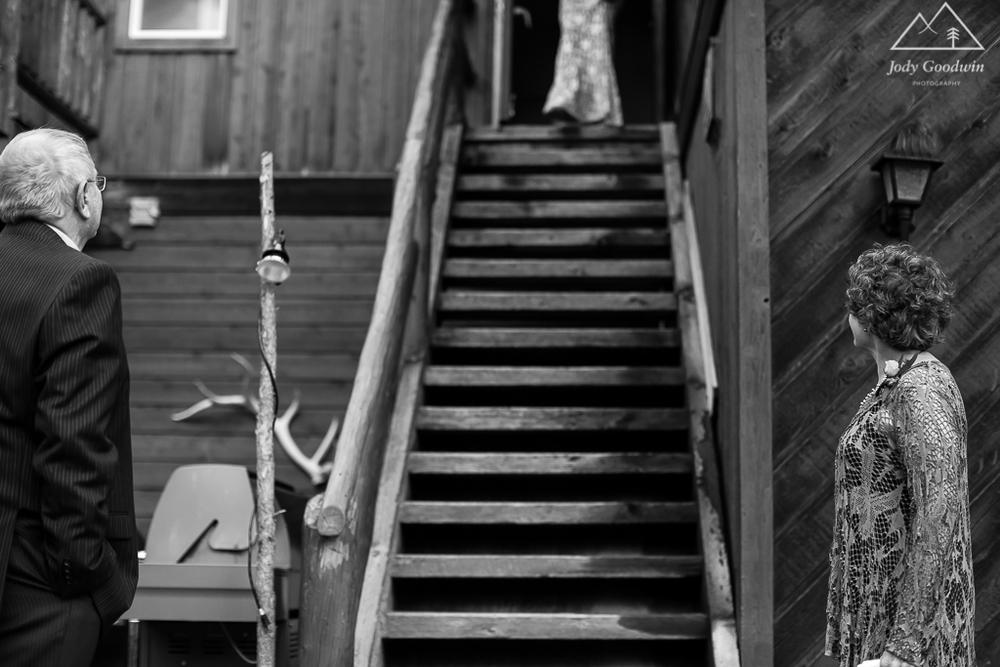 CanmoreWeddingPhotographer-30.jpg