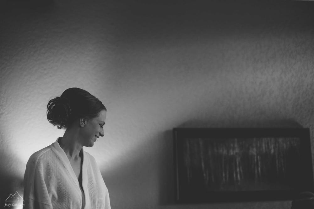 JodyGoodwinPhotography-13.jpg