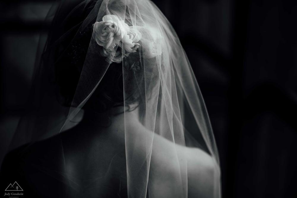 JodyGoodwinPhotography-22.jpg