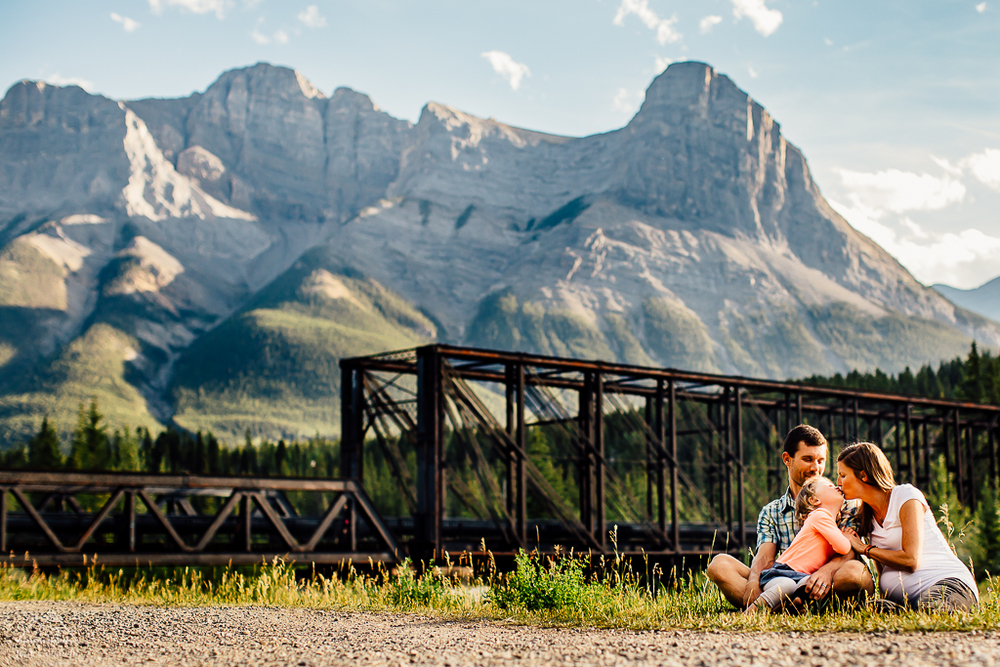Canmore Portrait Photographer-21.jpg