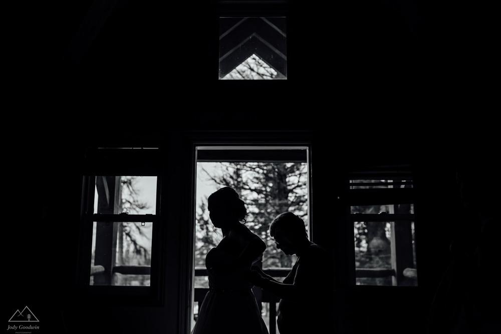 BanffWeddingPhotographer-12.jpg