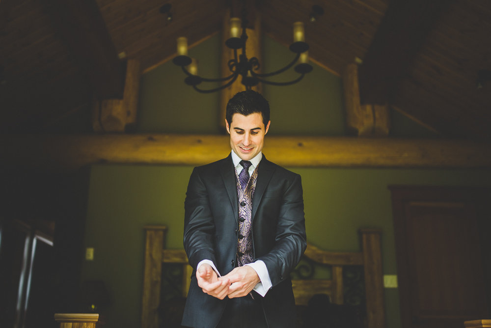 KickingHorseWeddingPhotographer-5.jpg